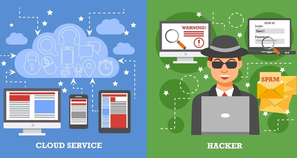 network_security_concept_with_cloud_service_and_hacker_6825675