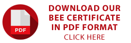 pdf_BEE_download
