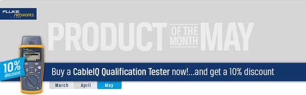 Emaiheader_May-product_of_the_month-EN