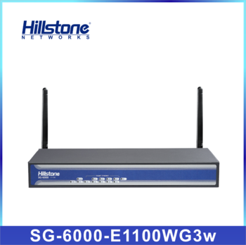Hillstone-E-Series-SG-6000-E1100WG3w-wireless.png_350x350