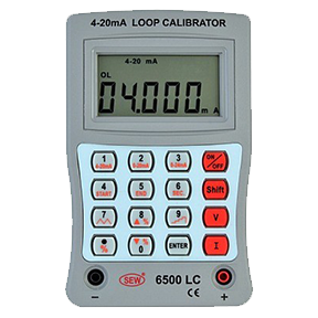 10-loop-calibrator
