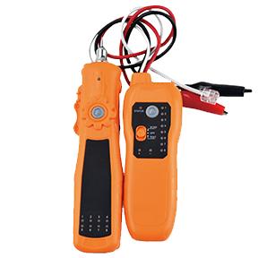 ST206-Telephone line Tester