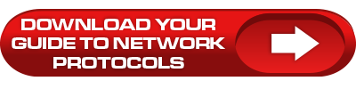 Boost Your Enterprise Network Knowledge