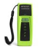 The Netscout Linksprinter can test and Validate Network Connectivity in less than 10 seconds