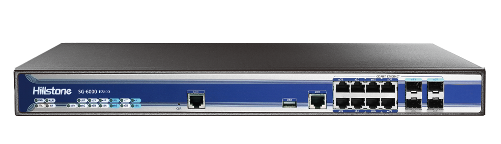 Hillstone devices are designed to fit in standard 19-inch cabinets/racks. A devicecan be installed in a cabinet/rack or placed on a workbench.