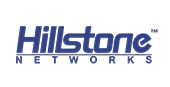 At Hillstone Networks we solve a wide array of security challenges for our enterprise customers and Service Providers. We're highlighting four network security initiatives that you may be tasked to solve.