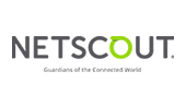 Netscout is the world leader in service assurance with application and network assurance solutions, and security assurance with advanced DDoS and Advanced Threat (AT) solutions.