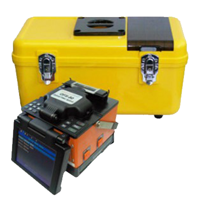 OFS-80 Series – Optical Fiber Fusion Splicer