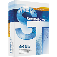 secure-tower-maxi_1