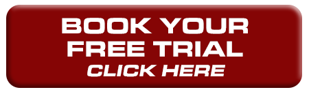button_BOOKYOURFREETRIAL_2.0