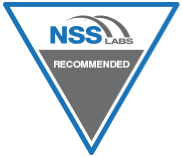 logo-nss-labs-recommended