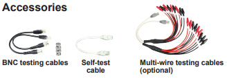 lan-cable-tester-spec-accessories