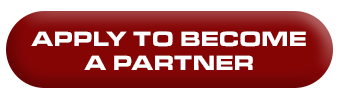 become-a-partner