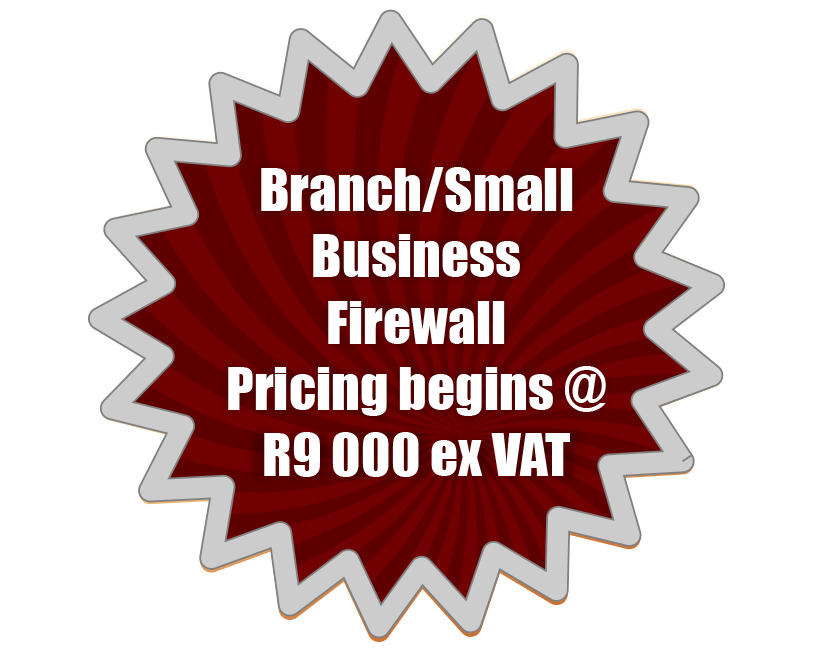 Branch-Small-Business-Firewall-Pricing